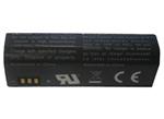 SPOT GPS Global Phone Battery Satellite Phone Battery