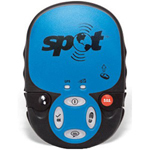 Spot Gps Spot2 Intrinsically Safe Spot2 Intrinsically Safe